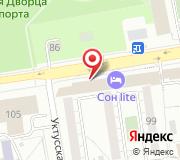 Межрегиональное управление Федеральной службы по регулированию алкогольного рынка по Уральскому федеральному округу