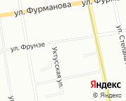 Фрунзе ул, 63