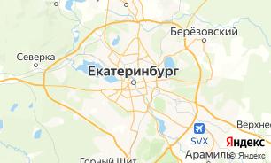 Образование Екатеринбурга