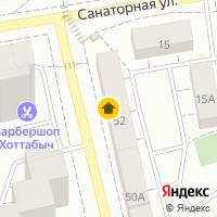 Световой день по адресу Россия, Свердловская область, Екатеринбург, ул. Аптекарская, 52