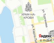 Пушкина/Толмачева ул, 4