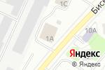 Схема проезда до компании ЮРИСТ АВТО ПЛЮС в Екатеринбурге