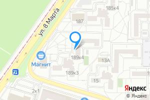 Сдается комната в четырехкомнатной квартире в Екатеринбурге м. Ботаническая, Свердловская область, улица 8 Марта, 189к4, подъезд 4