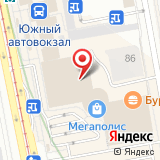 ArtBol.ru