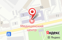 Схема проезда до компании Институт Региональной Политики и Экономики в Екатеринбурге