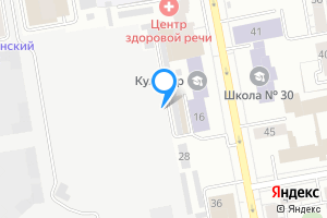 Однокомнатная квартира в Нижней Салде Екатеринбург, ул. Краснолесья 157