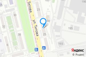 Комната в однокомнатной квартире в Екатеринбурге титова 25
