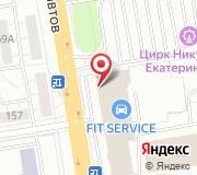 Fasad-Online.ru