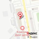 ООО Астор