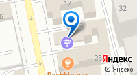 Компания Смирнов сервис на карте