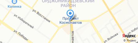 УК Деньги сразу на карте Екатеринбурга