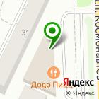 Местоположение компании 12 калибр