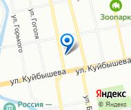 ООО VAMwood-Екатеринбург