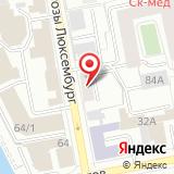 СтройПластМонтаж