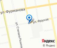 «РРК-Урал» ООО