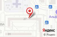 Схема проезда до компании Рекламное Агентство «Артком» в Екатеринбурге