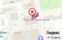Схема проезда до компании Издательство  в Екатеринбурге