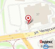 Банкомат Банк Екатеринбург