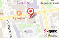 Схема проезда до компании Мир Музыки - Екатеринбург в Екатеринбурге