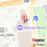 ООО Трубопласт