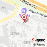 ООО ВТК Велес-Урал