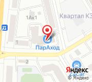 Банкомат Банк МБА-Москва