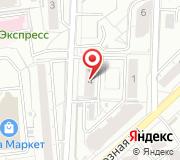 АКБ 96 РФ  интернет-магазин
