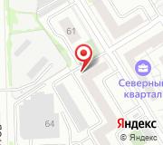Капремстрой-Урал