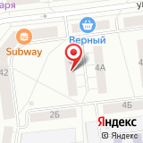 ООО Модуль-ЗиК