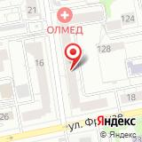 ООО Олмед