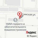 ООО ЕврАзияКар
