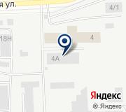 Свердловская Областная Федерация Тхэквондо МФТ, сеть школ тхэквондо