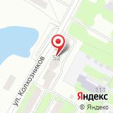 Библиотека №30 им. К.Ф. Рылеева