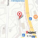 ООО ТМ Урал плюс