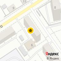 Световой день по адресу Россия, Свердловская область, Екатеринбург, ул. Маяковского, 6