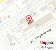 ГлассРегионПроект Екатеринбург