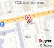 Служба заказчика Октябрьского района города Екатеринбурга МКУ