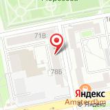ООО Уником Партнер