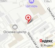 okodveri.ru