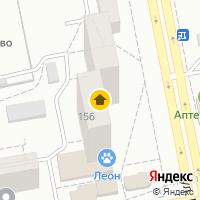 Световой день по адресу Россия, Свердловская область, Екатеринбург, ул. Белинского, 156