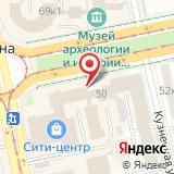 Аста-Урал