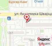 Банкомат Банк Нейва