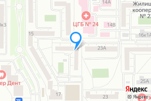 Комната в Екатеринбурге м. Ботаническая, Свердловская область, Родонитовая улица, 21