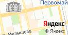 БиталСтрой Эксперт на карте