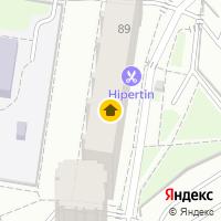 Световой день по адресу Россия, Свердловская область, Екатеринбург, ул. Таганская, 89