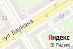Схема проезда до компании Восток-Сервис Екатеринбург в Екатеринбурге