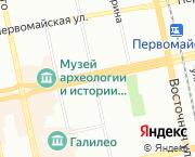 Ленина пр-кт, 75