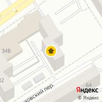 Световой день по адресу Россия, Свердловская область, Екатеринбург, ул. Фрезеровщиков, 34