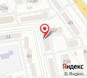 Служба заказчика Кировского района города Екатеринбурга МКУ