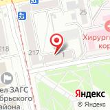 ООО НоваТехСтрой